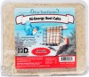 Pine Tree Farms Hi - Energy Suet Cake Bird Food 3 lb. (1431)