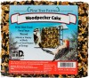 Pine Tree Farms Woodpecker Seed Cake Bird Food 2.5 lb. (1480)