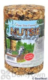 Pine Tree Farms Nutsie Seed Log 40 oz. (8003)
