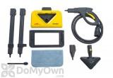 MR-100 Primo Upgrade Pack