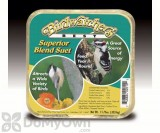 Pine Tree Farms Superior Blend Suet Cake Bird Food 11.75 oz. (2010)