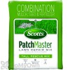 Scotts Patchmaster Lawn Repair Tall Fescue Mix