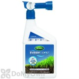 Scotts Liquid EveryDrop Water Maximizer for Lawns and Landscapes