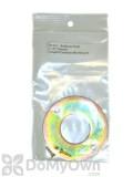Songbird Essentials Metal Portal Protector 1 1/8 in. (SE615)