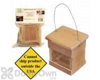 Songbird Essentials Bird Feeder Kit (SE7025)