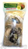 Songbird Essentials Nesting Material (SEWF91009)