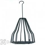Songbird Essentials Birdie Bell Only Bird Feeder (SEWF91011)