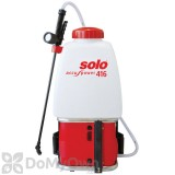 Solo 416 Backpack Battery Sprayer