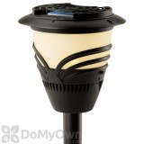 ThermaCELL Mosquito Repellent Backyard Torch (12 hrs) (MR KA)