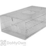 Bird Barrier Pigeon Trap (tt-pi10)