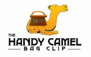 The Handy Camel