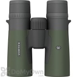 Vortex Optics Razor HD Binocular 10 x 50 (SWRZR5010HD)