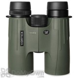 Vortex Optics Viper High Density  Binocular 8 x 42 (SWVPR4208HD)