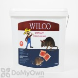Wilco Soft Bait For Rats And Mice