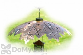 Woodlink Weather Shield Baffle (COPLEAF18)