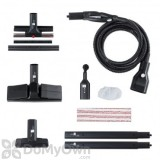 Cimex Eradicator Steam Accessories Kit