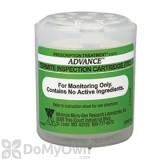 Advance Termite Inspection Cartridge (5 pack)