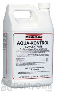 Aqua-Kontrol Concentrate