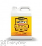 Pyranha 1-10HPS Concentrate for 30 Gallon Spray System