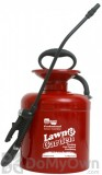 Lawn & Garden TriPoxy Steel Plus Sprayer 1 Gal. (31410)