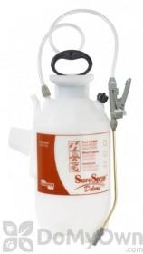 Chapin SureSpray Deluxe 2 Gallon Sprayer (26020)