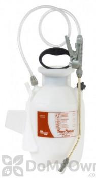 SureSpray Deluxe 1 Gallon Sprayer (26010)