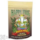 FoxFarm Happy Frog Bulb Food Organic Fertilizer 3-8-8