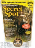 Imperial Whitetail Secret Spot