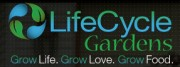 LifeCycle Gardens, LLC