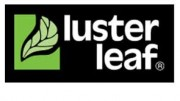 Luster Leaf Products, Inc.