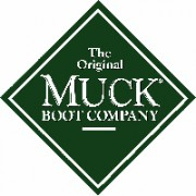 The Original Muck Boot Company