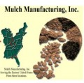 MULCH MANUFACTURING, INC.