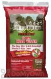 Pennington Lawn Weed Killer Granules