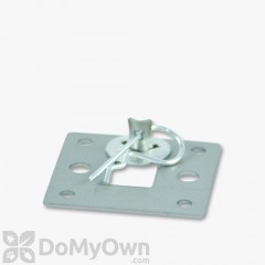 EZ Accessories SA-1 Surface Anchor
