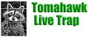 Tomahawk Live Trap